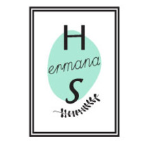 Hermanasbaby-Shop. A Design&Illustration project by lorena  madrazo - 05-11-2012
