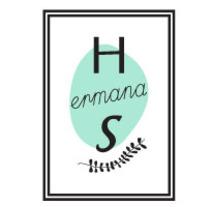 Hermanasbaby-Shop. Un proyecto de Diseño e Ilustración de lorena  madrazo - Lunes, 05 de noviembre de 2012 11:20:32 +0100