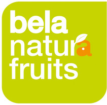 bela natura fruis. A Design, and Advertising project by Gabriel Serrano - 16-11-2012