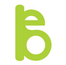 Diseño / Logotipo y Papelería. A Design project by Diseño gráfico :: Maquetación  :: Ilustración - 17-11-2012
