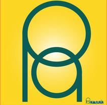 Logotipos. Un proyecto de Diseño, Ilustración y Publicidad de Adriana Pacheco         - 22.11.2012