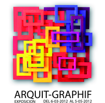 Arquit-graphif. A Design project by rrcbox - Sep 01 2014 12:00 AM
