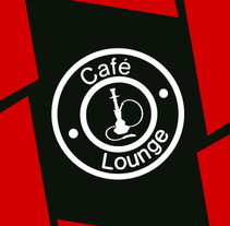 Cafe lounge de la casa. A Design, Illustration, Advertising, and Photograph project by Ricardo  Angulo Visbal         - 10.12.2012