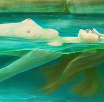 Selavática. Un proyecto de Ilustración de Javier  Monsalvett - Miércoles, 09 de enero de 2013 07:48:13 +0100