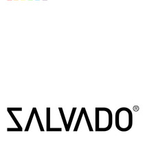 SALVADO.pt. A Design, Illustration, Advertising, Music, Audio, Motion Graphics, Photograph, UI / UX&IT project by Carlos Salvado - 11-01-2013