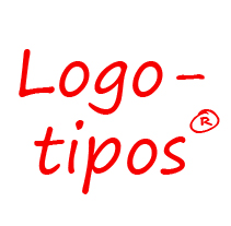 Logotipos. A Design project by javier garcía         - 24.01.2013