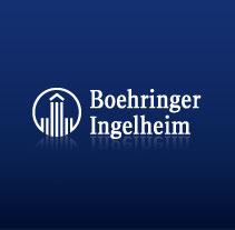 APP Boehringer. A Design, and UI / UX project by Marc  Borràs         - 12.02.2013