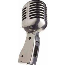 Entrevistas Rockola.fm. Un proyecto de Música y Audio de Carlos Márquez Romero         - 14.02.2013
