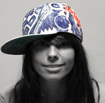 New Era. A Design, Illustration, Advertising, and Photograph project by lauracolomer         - 20.03.2013