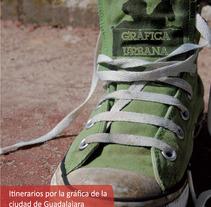 Cartelería. Um projeto de Design e Publicidade de Delia Ruiz         - 12.05.2013