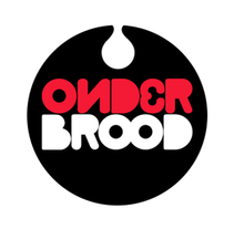 Onder Brood. A Design, Illustration, Advertising&Installations project by Alejo Malia         - 27.05.2013