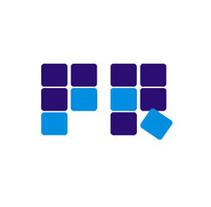Logo y CD para PRnet. Un proyecto de Diseño de Gerardo María Castro Panizza - 31-05-2013