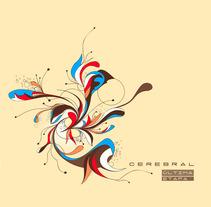Músicos. Un proyecto de Desarrollo de software, Fotografía, Motion Graphics, Diseño, Publicidad e Ilustración de Álvaro Cordero Herrera - Miércoles, 05 de junio de 2013 14:20:35 +0200