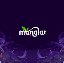 manglar. A Design, Illustration, Advertising, Installations, Photograph, and 3D project by Jordi Bentué         - 13.06.2013