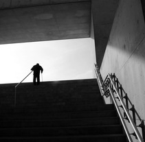Recopilación fotográfica. Un proyecto de Fotografía de David Rodríguez García         - 09.07.2013