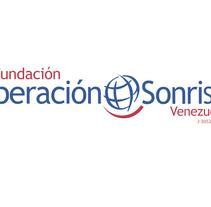 Operacion Sonrisa 20 años/ SONREIR. A  project by Juan Pablo Rabascall Cortizzos         - 21.08.2013