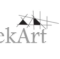 La Plataforma WeekArt. A Design&Illustration project by alejandra salazar         - 16.09.2013