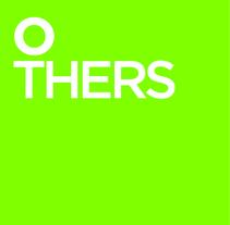 Others (Sites, logos, catalogs, etc...). A Design, Illustration, Photograph, UI / UX&IT project by Toni Lorente Sánchez         - 17.09.2013