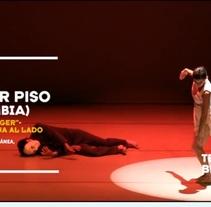Reel de Teatro. Un proyecto de Fotografía, Cine, vídeo y televisión de Jose Antonio Rios         - 19.09.2013