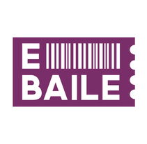 EBAILE. A Design project by Esteve Millán         - 01.10.2013