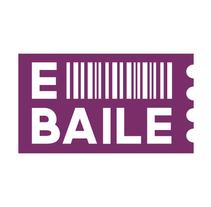 EBAILE. Un proyecto de Diseño de Esteve Millán         - 01.10.2013