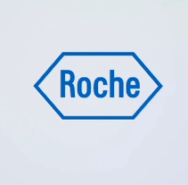 Corporate vídeo for Roche. A Motion Graphics, and 3D project by Juan Asperó         - 11.10.2013