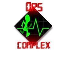 QRS Complex. Um projeto de Design, Desenvolvimento de software e Informática de Luciano De Liberato         - 12.10.2013