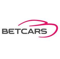 BETCARS - COMPRAR. Um projeto de Design, Publicidade e Motion Graphics de Jose Joaquin Marcos         - 17.10.2013