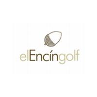 ENCIN CLUB - PROMO WEB. Um projeto de Design, Publicidade e Motion Graphics de Jose Joaquin Marcos         - 20.10.2013