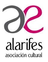 Alarifes. Um projeto de Design de María Agulló         - 11.11.2013