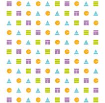 Marca AETG- Asociación Española de Terapia Gestalt. Un proyecto de Diseño de Cristina Planells del Barrio         - 12.11.2013