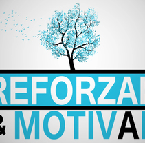 Escuela Virtual CEEBorja. A Design, Advertising, and Motion Graphics project by Juan Miguel Veci         - 25.11.2013