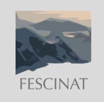 Fescinat. Um projeto de Design de Bruno Cebrián         - 28.11.2013