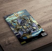 [Editorial]. Um projeto de Design, Design editorial e Design gráfico de Max Evensen         - 14.12.2013