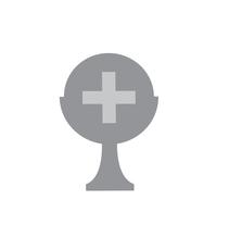 PRIMERAS COMUNIONES: INVITACIONES Y RECORDATORIOS/ FIRST COMUNION: INVITATIONS AND REMINDERS . Um projeto de Design de Sila Rivas Díez - 19-12-2013