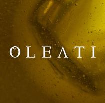 Oleati -  sesión de fotos. A Design, and Photograph project by Irene Rubio Baeza         - 07.01.2014