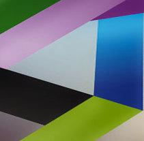 Think & Think. Un proyecto de Diseño e Ilustración de Sergio Patier         - 19.01.2012