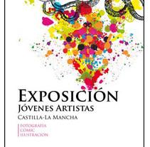 Exposición. Um projeto de Design de Estudio de Diseño y Publicidad         - 07.01.2014