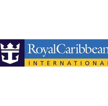 Royal Caribbean. A Design, and Advertising project by Jorge Garcia Redondo         - 20.01.2014