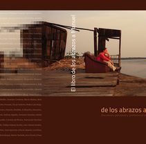 Nuevo libro. Un proyecto de Diseño editorial de Kiko  Fraile - 26-01-2014