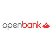 Openbank. Emailing Día de Internet. Un proyecto de Diseño Web de Marta Páramo Vicente         - 16.05.2014