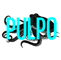 Página web para Pulpo, Agencia Creativa de Marketing Online. A Web Development, Graphic Design, Web Design, Marketing, Advertising, and UI / UX project by Pulpo  - Jan 30 2014 12:00 AM