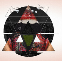 KISS. Un proyecto de Diseño gráfico de Daniel L.R.         - 07.03.2014