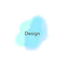 Diseño. Un proyecto de Publicidad, Br, ing e Identidad, Diseño gráfico y Desarrollo Web de Sandra Deya - 01-05-2014