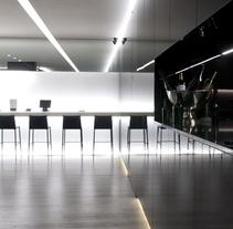 Vegamar selección. Un proyecto de Fotografía, Arquitectura, Arquitectura interior, Diseño de interiores y Diseño de iluminación de David  Palomino Bautista         - 10.03.2014