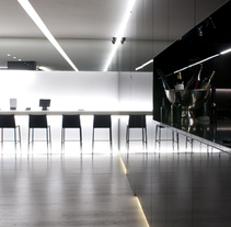 Vegamar selección. A Photograph, Architecture, Interior Architecture, Interior Design, and Lighting Design project by David  Palomino Bautista - 10-03-2014