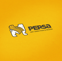 Personal identity. Um projeto de Br e ing e Identidade de Manuel Persa         - 17.03.2013