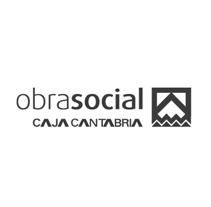 Obra Social Caja Cantabria Campaign. A Advertising, Art Direction, and Graphic Design project by José Miguel Méndez Galvez - 21-03-2014