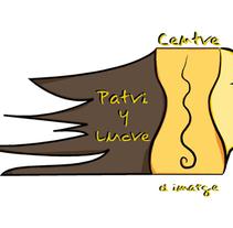Diseño gráfico. Um projeto de Design, Publicidade, Design gráfico e Marketing de miguel angel gallardo labado         - 23.03.2014