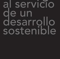 MARTÍ. A Editorial Design project by Marta Serrano Sánchez         - 25.03.2008
